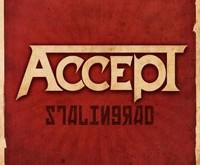 """ACCEPT """"Stalingrad"""" – pasišaudymai ir atsišaudymai"""
