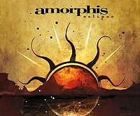 """AMORPHIS """"Eclipse"""" – po užtemimo saulė atgimsta"""