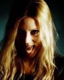 """IRON MAIDEN: sudarytas """"Visions Of The Beast"""" dainų sąrašas"""