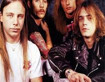 ATHEIST 1984–2006 – atgimusi užjūrio techniškojo metalo legenda vėl verčia sukti galvas