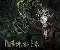 """AWAKENING SUN albumas """"Imbalance"""" – be balanso, bet kietas"""