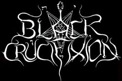 "Forn from BLACK CRUCIFIXION: ""Darkness can be Found in Many Forms of Music…"""