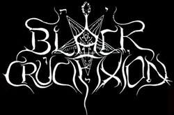"""BLACK CRUCIFIXION lyderis: """"Tamsos galima rasti įvairiose muzikos formose…"""""""