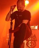 """""""Metalmania 2007"""" Lenkijoje – kartelė užkelta iki maksimumo"""