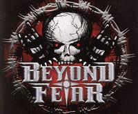 "BEYOND FEAR ""Beyond Fear"" – Tim ""Ripper"" Owenso solinis debiutas"