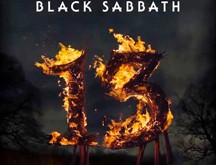 "BLACK SABBATH ""13"" – parūdiję, bet naudojimui tinkami"