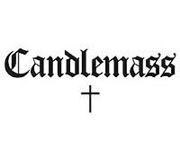"CANDLEMASS ""Candlemass"" - už ilgus laukimo metus gausiai atlyginta"