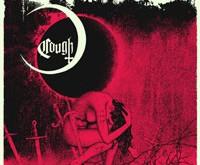2010 m. sludge albumų apžvalga