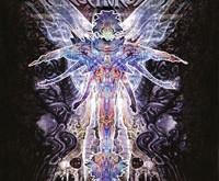 "CYNIC ""Traced in Air"": kūrybinių patirčių sintezė"