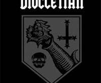 "DIOCLETIAN ""Doom Cult"" – rekomenduojama klausytis tamsoje"
