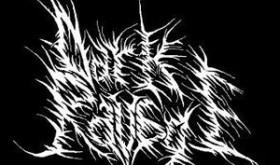 """DARK RAVAGE: """"Norime, kad žmonės, paklausę mūsų, galėtų pasakyti: """"Tai YRA black metalas"""""""