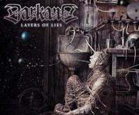 """DARKANE """"Layers Of Lies"""" – švedų metalistai dar turi ką pasakyti"""