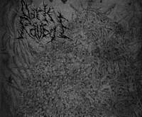 """DARK RAVAGE """"The Fall of Inner Sanctum"""" – klausomas ir kokybiškas juodmetalio albumas"""