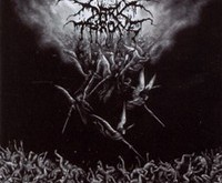 "DARKTHRONE ""Sardonic Wrath"" – seni geri dalykai..."