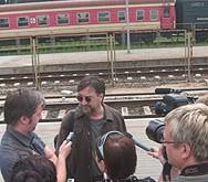 DDT Vilniuje – rusiško roko formulė