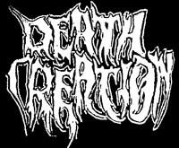 DEATH CREATION