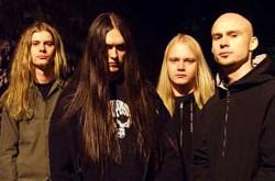 "DECAPITATED –  Lenkijos scenos ""boy bandas""?"