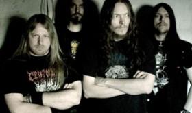 DEMONICAL – švediško death metalo antrasis kvėpavimas