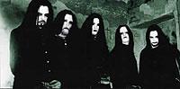 """DIMMU BORGIR paskelbė naujojo albumo """"Death Cult Armageddon"""" išleidimo datą"""