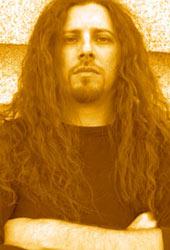 Brazilai REVIOLENCE – naujos kartos thrash metalas