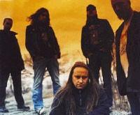 ENTOMBED - Švedijos death 'n' roll krikštatėviai