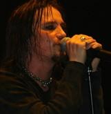 """""""Wave Gotik Treffen 2007"""" – kaip aš pasiilgau metalo..."""