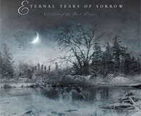 "ETERNAL TEARS OF SORROW ""Children Of  The Dark Waters"" – nemirtingų sielų prisikėlimas"