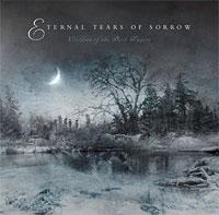 "ETERNAL TEARS OF SORROW ""Children Of  The Dark Waters"" – nemirtingų sielų prisikėlimas"