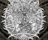 2008 m. sludge albumų apžvalga - ateina nauja sludge karalių karta?