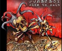 GOREFEST pateikė staigmeną metalo muzikos fanams