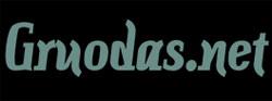Startavo naujas muzikos portalas Gruodas.net