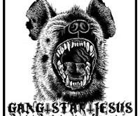GANG STAR JESUS