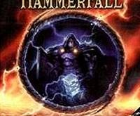 """HAMMERFALL """"Threshold"""" – užkliuvo už varčios ir vėl iš pradžios..."""