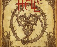 "HELL ""Curse and Chapter"" – prakeiktas gėris"