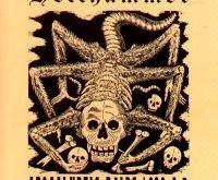 "HELLHAMMER ""Apocalyptic Raids A.D. 1990"" – atgal į praeitį..."