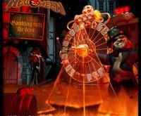 "HELLOWEEN ""Gambling With The Devil"" – mes atrinkome geriausias kavos pupeles..."