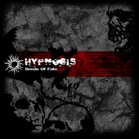 """Review: """"Seeds of Fate"""" – French Seeds for Lust of HYPNOSIS and Hallucinations"""