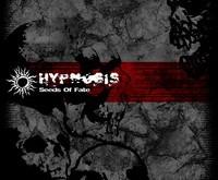 """HYPNOSIS """"Seeds of Fate"""" – prancūziškos sėklos mėgstantiems hipnozę ir haliucinacijas"""