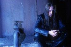 Peteris Tägtgrenas – nenuilstamas darbas, laipteliai į šlovę ir šokis su mirtimi
