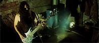 """ICED EARTH naujo albumo """"Dystopia"""" titulinės dainos video klipas"""