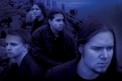BLACK LABEL SOCIETY išleis pirmąjį DVD