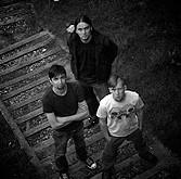 Roko grupė IR – apie naują albumą ir būsimus koncertus