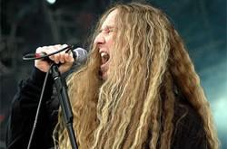 """OBITUARY: """"Didžiuojamės, kad mūsų muzika paliko žymę metalo pasaulyje"""""""
