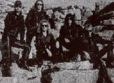 Rob Halford vėl su Judas Priest