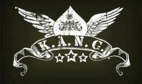 K.A.N.G.