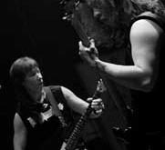 """""""Wacken Metal Battle Lietuva"""" – šansas supurtyti solidų metalo festą jau yra!"""