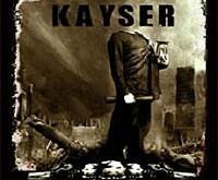 """KAYSER """"Kaiserhof"""" – pribloškiantis švedų debiutas"""