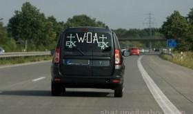 """Wacken Open Air 2010"" – kartą paragavęs, negali aplenkti"