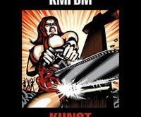 "KMFDM ""Kunst"" – dvejopi jausmai"