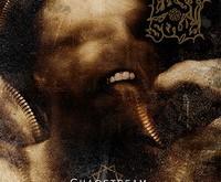 """LOST SOUL """"Chaostream"""" - prarastos sielos, nešančios mirtį..."""